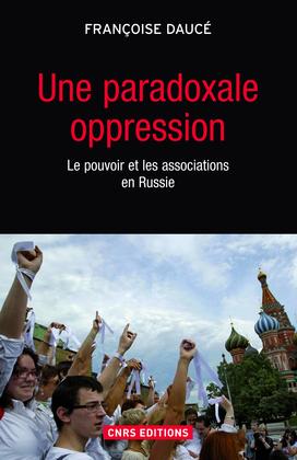 Une paradoxale oppression