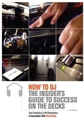 How to DJ