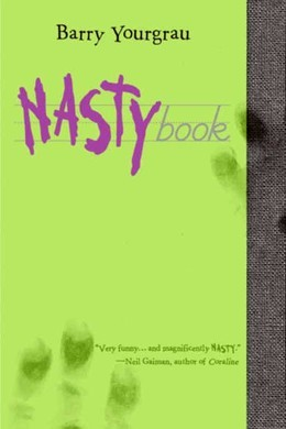 NASTYbook
