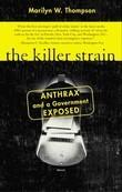 The Killer Strain