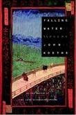 Falling Water: Poems