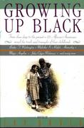 Growing Up Black