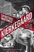 Spiritual Writings: A New Translation and Selection