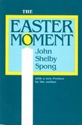 The Easter Moment