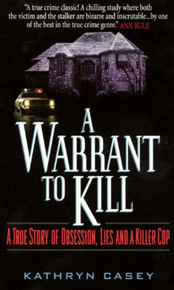 A Warrant to Kill