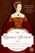 The Queen's Sorrow