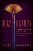 Ugly Beauty