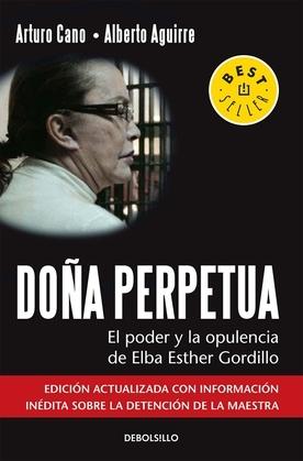 Doña Perpetua