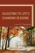 Adjusting to Life's Changing Seasons