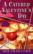 A Catered Valentine's Day