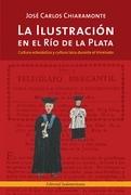 La ilustración en el Río de la Plata