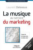 La musique au service du marketing (version enrichie)