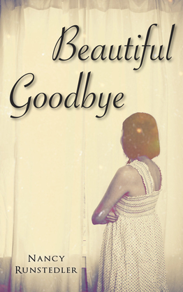 Beautiful Goodbye