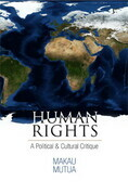 Human Rights: A Political and Cultural Critique