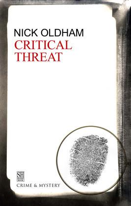 Critical Threat