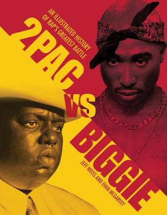 2pac vs. Biggie