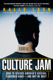 Culture Jam