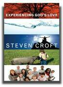 Experiencing God's Love: Five Images of Salvation