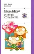 CUATRO CORAZONES (tif)
