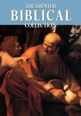 The Essential Biblical Collection