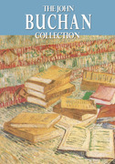 The John Buchan Collection