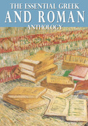 The Essential Greek and Roman Anthology