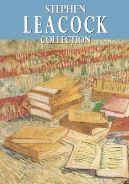 Stephen Leacock Collection