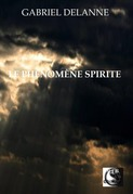 Le Phénomène Spirite