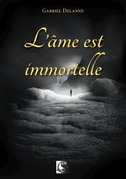 L'Âme est Immortelle