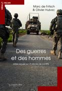 Des Guerres et des Hommes