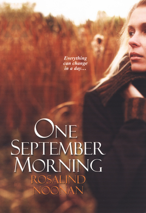 One September Morning
