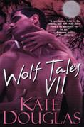 Wolf Tales VII