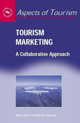 Tourism Marketing: A Collaborative Approach