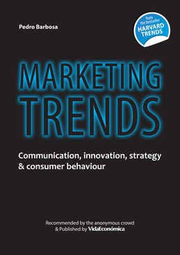 Marketing Trends (english version)