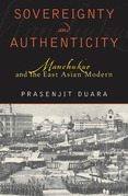 Sovereignty and Authenticity