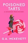 Poisoned Tarts