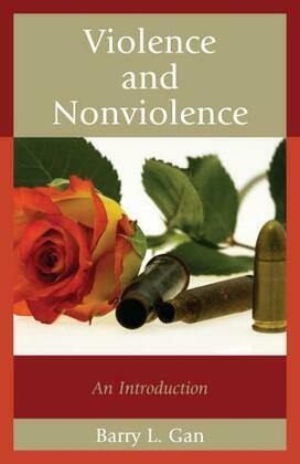 Violence and Nonviolence: An Introduction