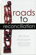 Roads to Reconciliation
