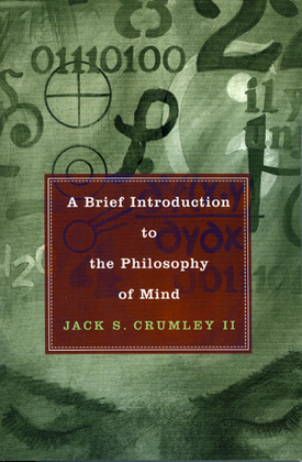 A Brief Introduction to the Philosophy of Mind