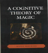 A Cognitive Theory of Magic