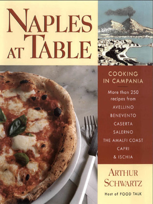 Naples at Table