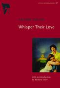 Whisper Their Love
