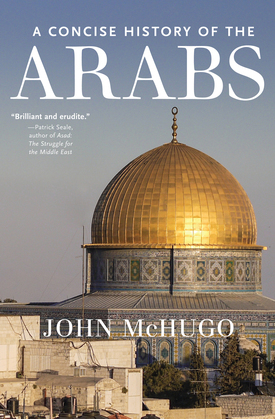 A Concise History of the Arabs