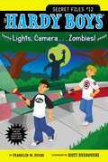 Lights, Camera . . . Zombies!