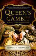 Queen's Gambit: A Novel