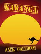 Kawanga