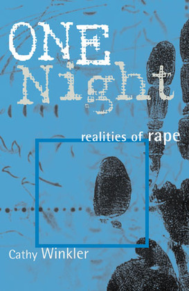 One Night: Realities of Rape