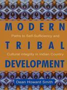 Modern Tribal Development