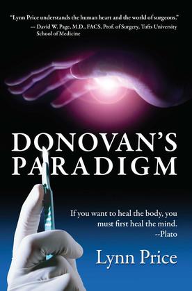 Donovan's Paradigm