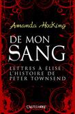 Lettres à Élise : l'histoire de Peter Townsend